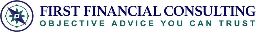 First Financial Consulting